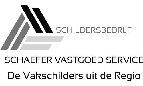 Schaefer Vastgoed Service